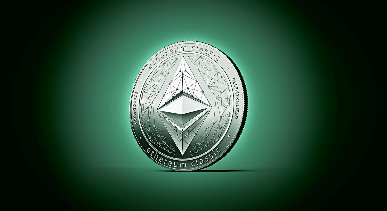 Что такое Etherеum - коротко. Новости Pay2day.top